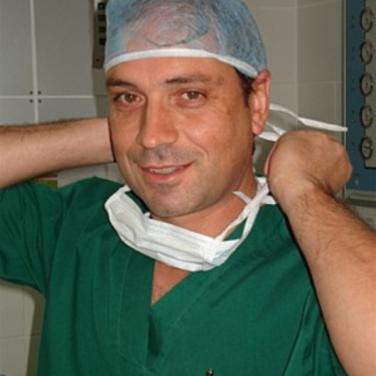 """ד""""ר מרכוס הראל"""